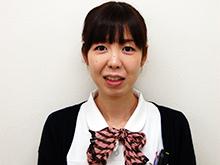 平田 杏子 (ひらた あんず)